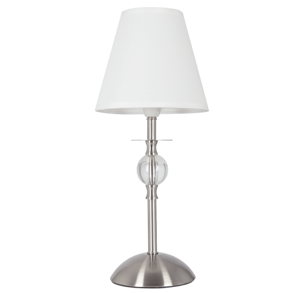 Load image into Gallery viewer, TL187 SATIN CHROME - Mi Lighting