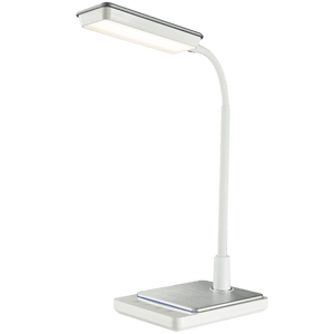 Load image into Gallery viewer, TL626 WHITE LED - Mi Lighting