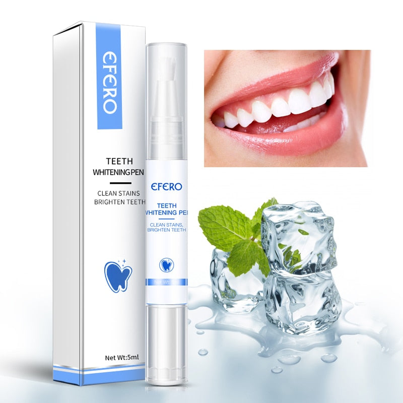 Best Teeth Whitening Pen