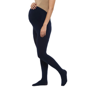 Mamacouture Maternity Stockings-2