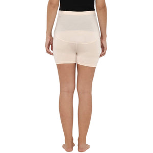 Mamacouture Maternity Underpant-2