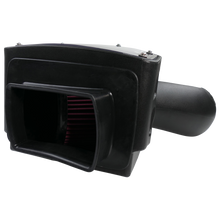 Load image into Gallery viewer, 1994-02 CUMMINS S&B INTAKE