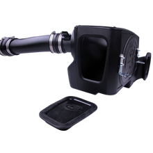 Load image into Gallery viewer, 2014-18 RAM ECODIESEL S&B INTAKE