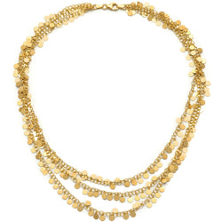 Bellini Necklace