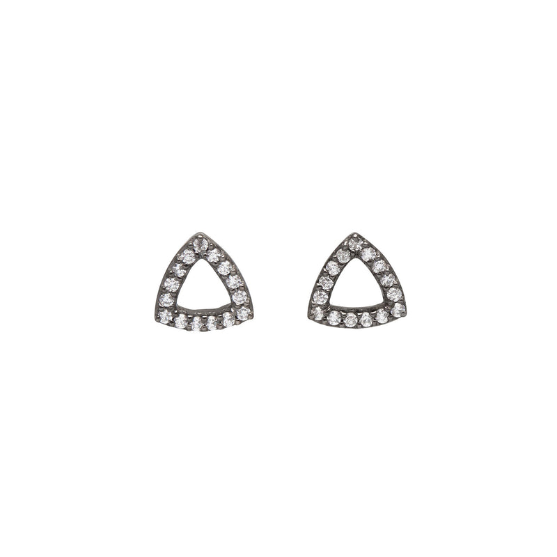 Elements Stud Earrings
