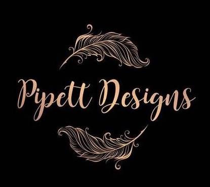 Pipett Designs