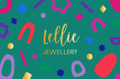 Lellie Jewellery Gift Card
