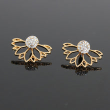 Load image into Gallery viewer, Stella Professional Alloy Earrings