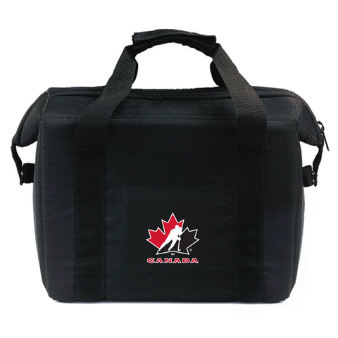 Team Canada Cooler Bag