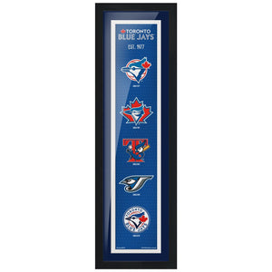sports_decor, framed_banner