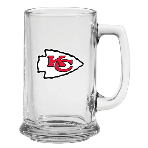 Kansas City Chiefs Sport Mug