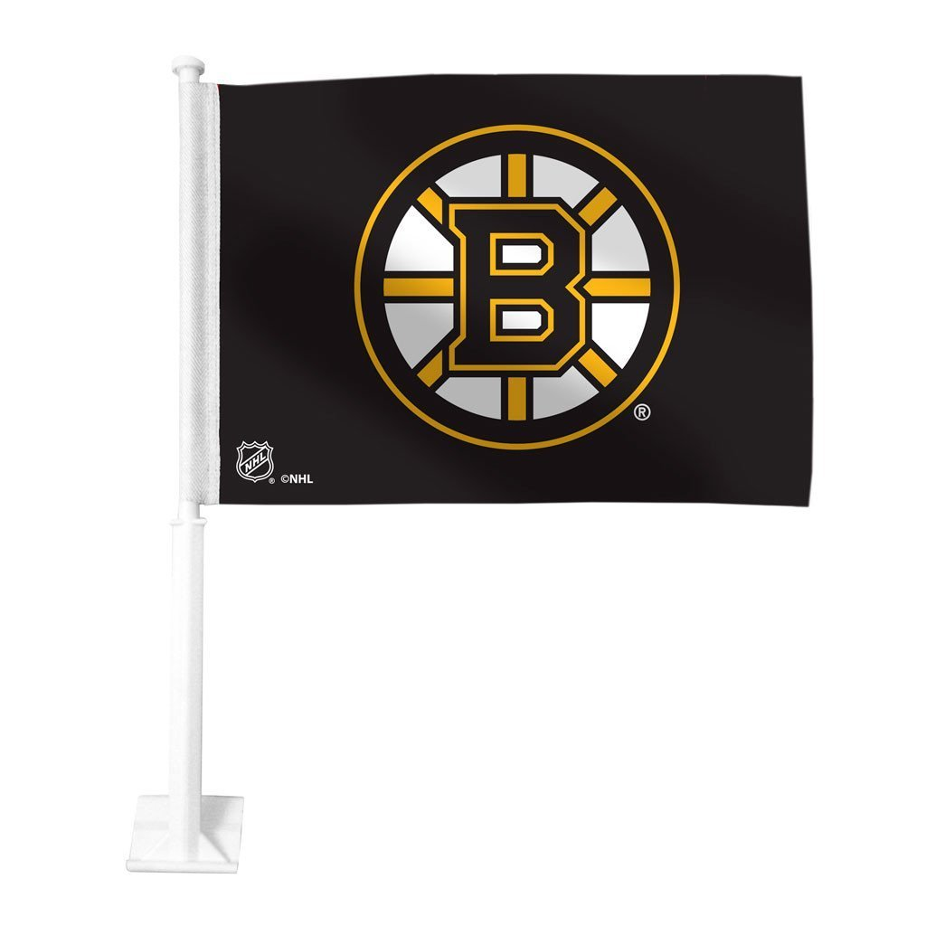 Boston Bruins 11.5