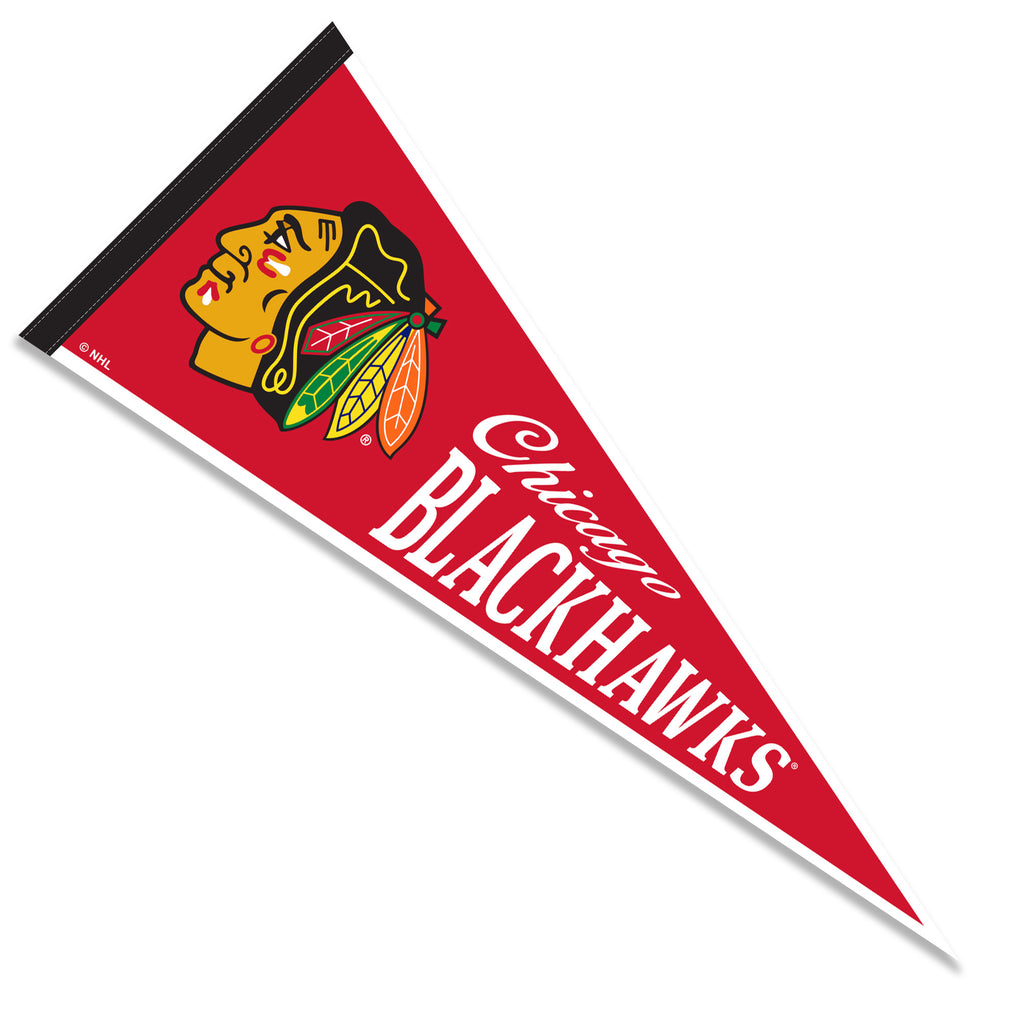 Chicago Blackhawks™ 12