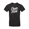 Cheer Mom t-shirt