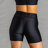 UA HG Armour Middy undershorts
