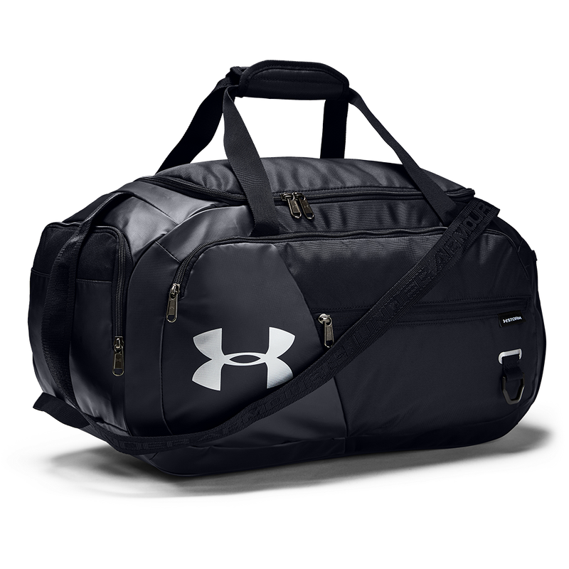 Under Armour Undeniable Cheer Duffel 4.0 S