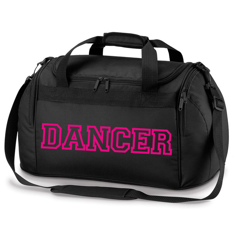 Dancer training bag 26L