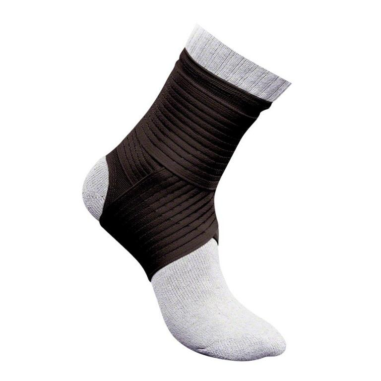 McDavid 433 ankle support