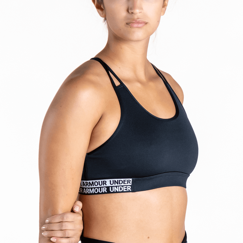 UA Armour Heatgear Bra
