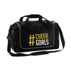 Cheer Goals sports bag 30L