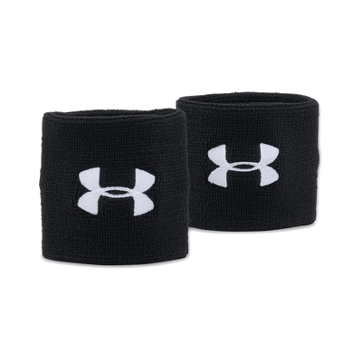 UA Performance Wristbands