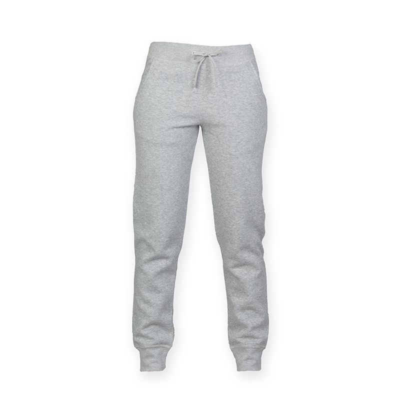 Skinnifit sweatpants