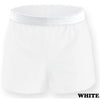 Soffe Authentic shorts basic colors