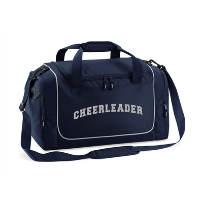 Cheerleader bend sports bag 30L