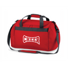 CHEER training bag 26L