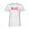 Cottover CHEER t-shirt (organic)