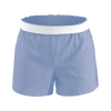 Soffe Authentic shorts seasonal colors