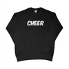 SG Cheer sweatshirt