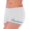 Technical Cheerleader undershorts