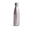Steel sports bottle (0,5L)