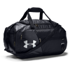 Under Armour Undeniable Duffel 4.0 S
