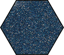 Load image into Gallery viewer, Ocean Blue Extra Fine Cut Ecoglitter