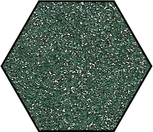 Load image into Gallery viewer, Prairie Green Extra Fine Cut Ecoglitter