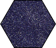Load image into Gallery viewer, Purple Indigo Extra Fine Cut Ecoglitter