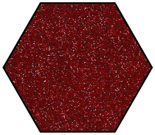 Load image into Gallery viewer, Red Delicious Extra Fine Cut Ecoglitter