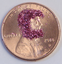 Load image into Gallery viewer, Pink Rose Extra Fine Cut Ecoglitter