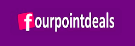 Fourpointdeals