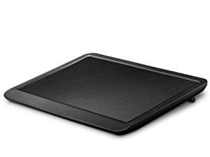 Notebook Laptop Cooling Pad - N19