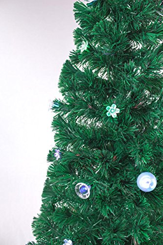 2.1m Detachable Christmas  Tree
