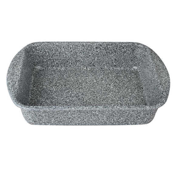 Berlinger Haus  Marble Coating Baking Tray