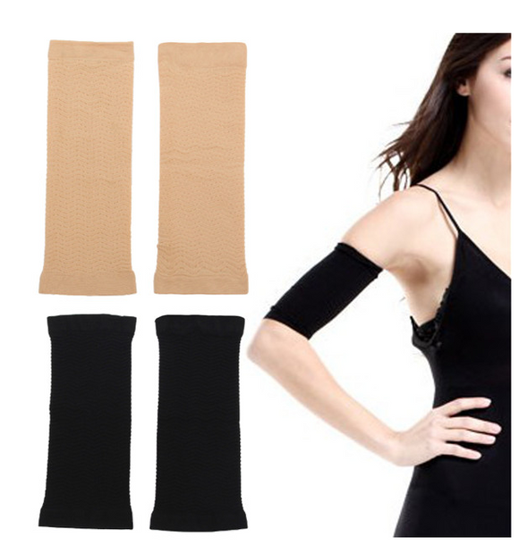 Arm Shapers 2 in a pack