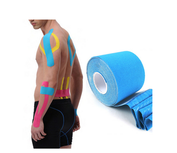 Kinesiology Sports Tape