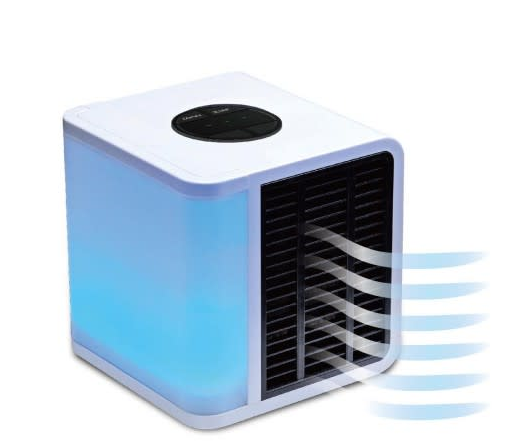 Antarctica Portable Air Cooler