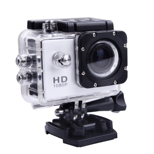 Outdoor Sports Camera
