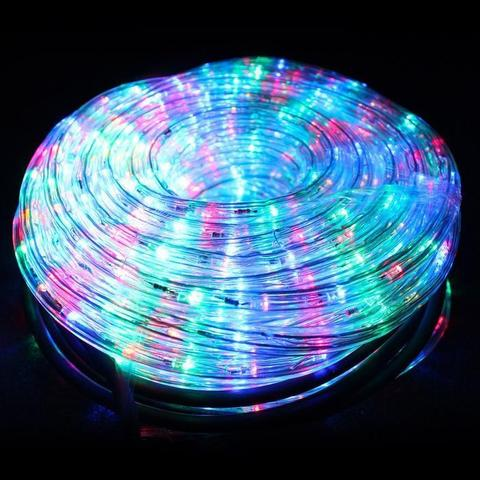 ROPE-LIGHT LED 10M