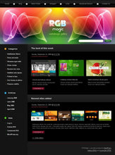 26027-WordPress Themes - GoWebBaby.Com